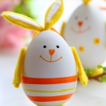 easter-egg-craft-cute-animals4-5