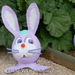 easter-egg-craft-cute-animals4-6