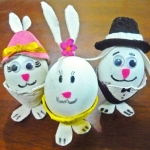 easter-egg-craft-cute-animals4-7