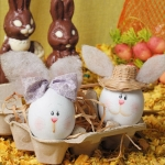 easter-egg-craft-cute-animals4-8