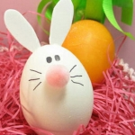 easter-egg-craft-cute-animals4-9