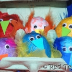 easter-egg-craft-cute-animals5-3