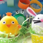 easter-egg-craft-cute-animals6-4