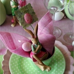 easter-rose-and-green-table-setting-plates2.jpg
