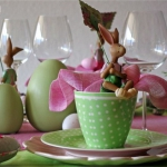 easter-rose-and-green-table-setting-plates3.jpg