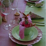 easter-rose-and-green-table-setting-plates6.jpg