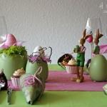 easter-rose-and-green-table-setting-eggs2.jpg