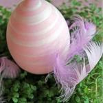 easter-rose-and-green-table-setting-eggs6.jpg