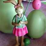 easter-rose-and-green-table-setting-bunnies2.jpg