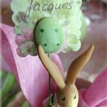 easter-rose-and-green-table-setting-bunnies4.jpg