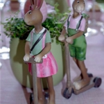 easter-rose-and-green-table-setting-bunnies8.jpg