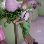 easter-rose-and-green-table-setting-bunnies9.jpg