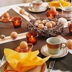 easter-table-decoration2.jpg