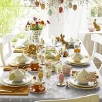 easter-table-decoration5.jpg