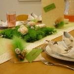 easter-table-decoration9.jpg