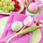 easter-table-decoration-napkin1.jpg