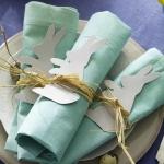 easter-table-decoration-napkin4.jpg