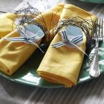 easter-table-decoration-napkin5.jpg