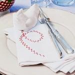 easter-table-decoration-napkin9.jpg