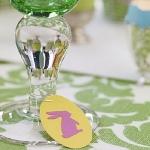 easter-table-decoration-figurine10.jpg