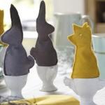 easter-table-decoration-figurine6.jpg