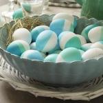 easter-table-decoration-eggs10.jpg