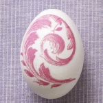 easter-table-decoration-eggs13.jpg