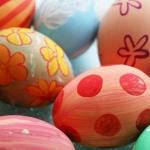 easter-table-decoration-eggs15.jpg