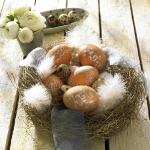 easter-table-decoration-eggs4.jpg