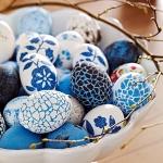 easter-table-decoration-eggs8.jpg