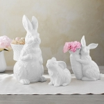 easter-tablescape-ideas-by-pottery-barn1-2