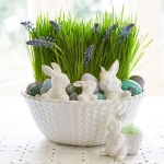 easter-tablescape-ideas-by-pottery-barn1-3
