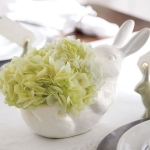 easter-tablescape-ideas-by-pottery-barn1-4
