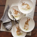easter-tablescape-ideas-by-pottery-barn2-1