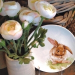 easter-tablescape-ideas-by-pottery-barn2-2