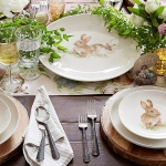 easter-tablescape-ideas-by-pottery-barn2-3