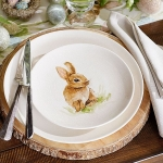 easter-tablescape-ideas-by-pottery-barn2-4