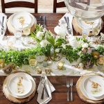 easter-tablescape-ideas-by-pottery-barn2-5