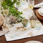 easter-tablescape-ideas-by-pottery-barn2-7