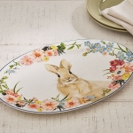 easter-tablescape-ideas-by-pottery-barn3-4