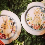 easter-tablescape-ideas-by-pottery-barn3-6