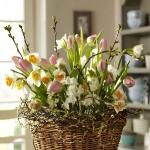 easy-creative-diy-floral-arrangement1-3.jpg