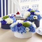 easy-creative-diy-floral-arrangement2-3.jpg