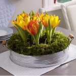 easy-creative-diy-floral-arrangement3-1.jpg