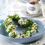 easy-creative-diy-floral-arrangement4-2.jpg