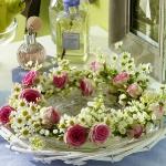 easy-creative-diy-floral-arrangement4-3.jpg