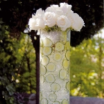 easy-creative-diy-floral-arrangement5-1.jpg