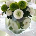 easy-creative-diy-floral-arrangement5-3.jpg