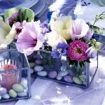 easy-creative-diy-floral-arrangement6-3.jpg