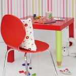 easy-diy-tricks-in-kidsroom1-1.jpg